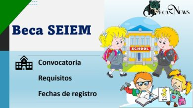 beca-seiem-2021-2022-convocatoria-registro-y-requisitos