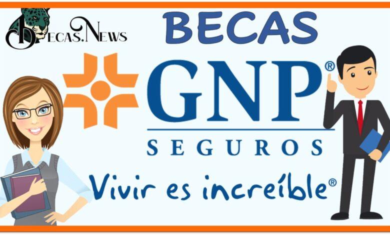 Becas Gnp: Convocatoria, Requisitos y Registro