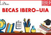 Becas Ibero–UIA: Convocatoria, Registro y Requisitos