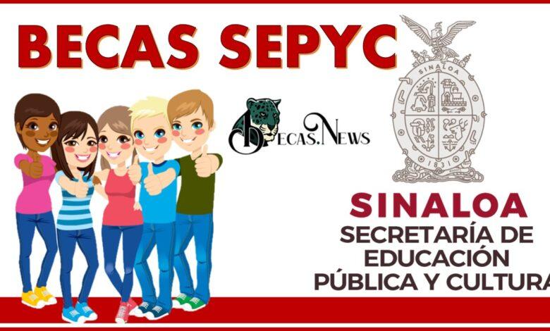 Secretaria de Educación y Cultura (SEPyC): Convocatoria, Registro y Requisitos