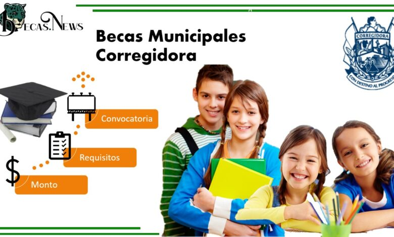 becas-municipales-corregidora