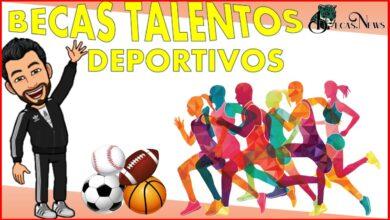 becas-talentos-deportivos