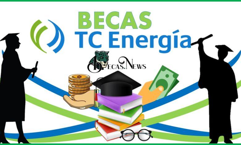 Becas Tc Energía: Convocatoria, Registro y Requisitos