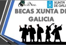 Becas Xunta de Galicia/Beca Xunta de Galicia Idiomas/Beca Xunta de Galicia Universidad/ Becas Xunta de Galicia Fp/Becas Xunta de Galicia Erasmus/ Becas Xunta Doctorado: Convocatoria, Registro y Requisitos