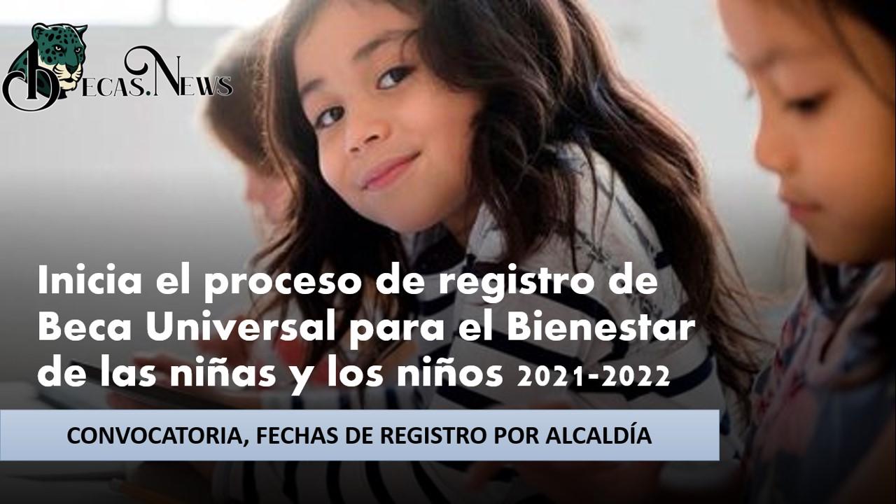 da-inicio-el-proceso-de-registro-de-beca-universal-para-el-bienestar-de-las-ninas-y-ninos-de-la-ciudad-de-mexico