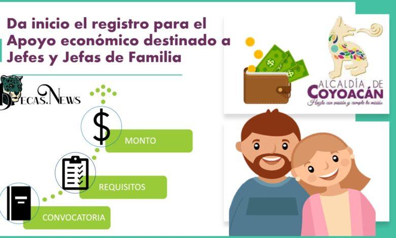 da-inicio-el-registro-para-el-apoyo-economico-destinado-a-jefes-y-jefas-de-familia-de-coyoacan