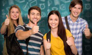 habitos de estudio universitario 2000x1200 2