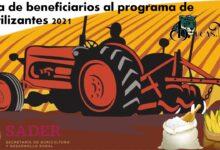 lista-de-beneficiarios-del-programa-fertilizantes-para-el-bienestar-2021lista-de-beneficiarios-del-programa-fertilizantes-para-el-bienestar-2021