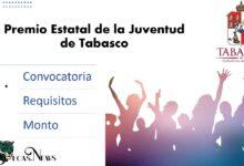 premio-estatal-de-la-juventud-de-tabasco