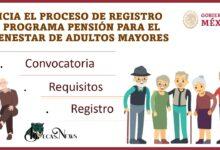 registro-al-programa-de-bienestar-para-adultos-mayores-2021-2022-convocatoria-registro-y-requisitos