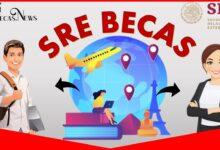 SRE Becas: Convocatoria, Registro y Requisitos