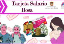 tarjeta salario rosa 1